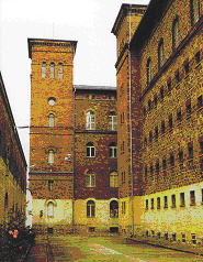 Rote Ochse - Foto Hoppe,D. 2002