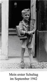 Hoppe,D. 1942