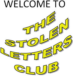 welcome-to-the-stolen-letters-club.jpg