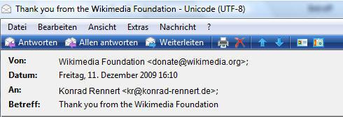 donationWikipedia