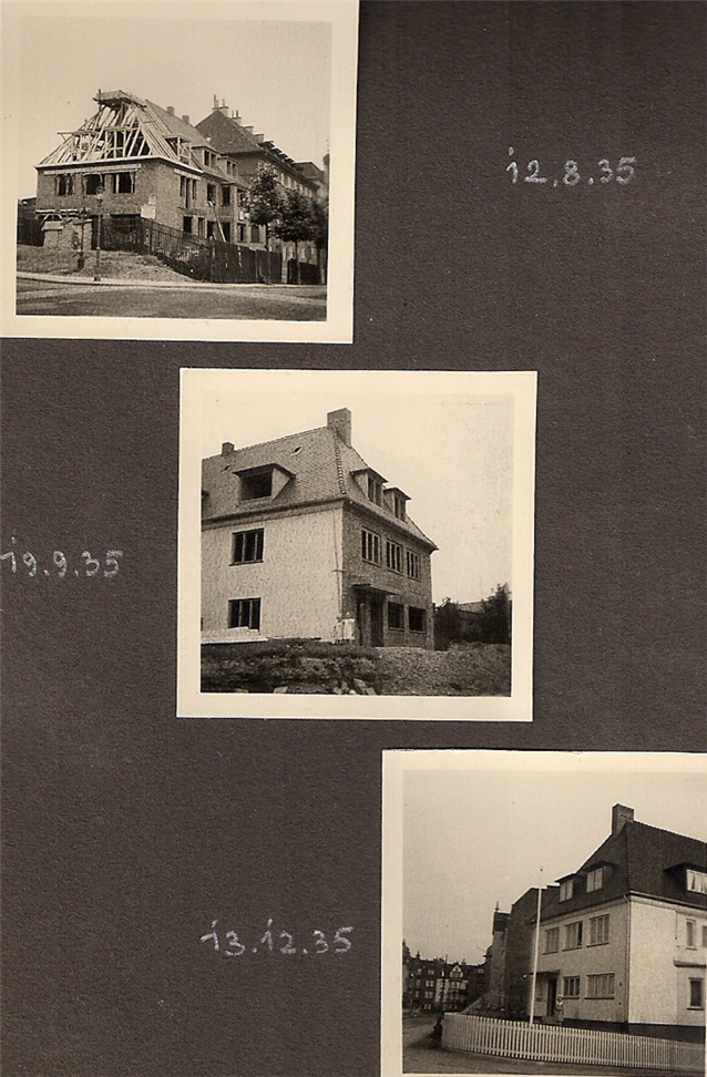 Lessingstr9-1935