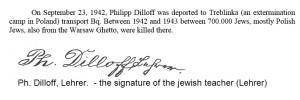 Dilloff
